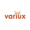 Variux