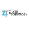 Zilker Technology