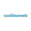 Coolblueweb