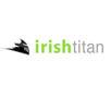 Irish Titan