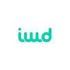 IWD Agency