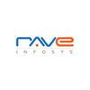 Rave Infosys