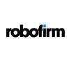 Robofirm
