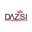 Daz Systems, Inc.