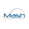 Mash Technology Group