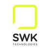 SWK Technologies
