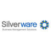 Silverware Business Management Solutions