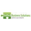 Unified Business Solutions