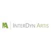 InterDyn Artis