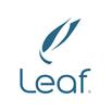 Leaf Software