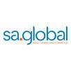 sa.global