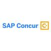 SAP Concur Vertex Partnership