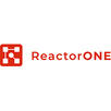 ReactorONE Vertex Integration