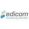 Edicom Vertex Partnership