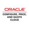Vertex Inc. for Oracle CPQ