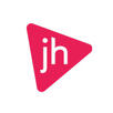 JH System Integrator