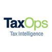 TaxOps for Vertex