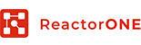 ReactorONE Vertex Partnership