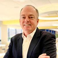 John Schwab, CFO, Vertex Inc.